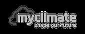 Die durch das Film-Projekt entstandenen Treibhausgas-Emissionen wurden über ein hochwertiges Klimaschutzprojekt von myclimate kompensiert.